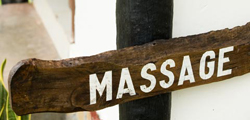 massagepemba