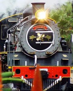 train-i-afrika-outeniqua-choo-tjoe