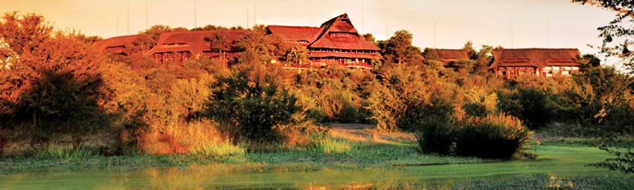 victoria-falls-safari-lodge-900